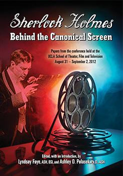 behind-screen-cover
